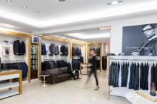 Guide local de votre concept store à Lyon 6 AMAL Gallery
